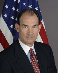 Patrick Duddy US State Dept photo.jpg