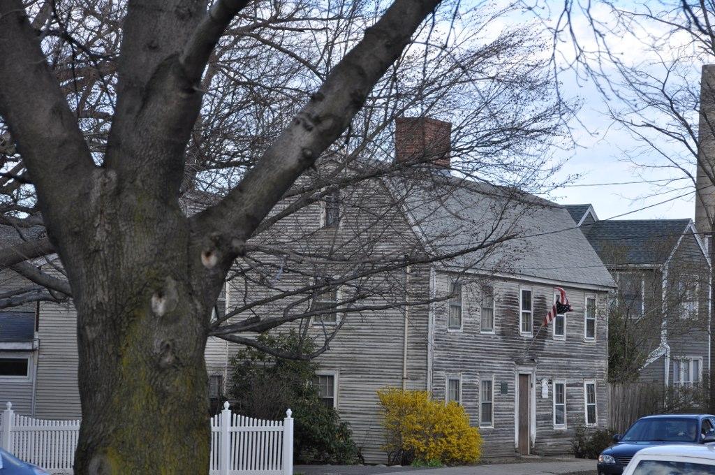 Southwick House Peabody Massachusetts Wikipedia
