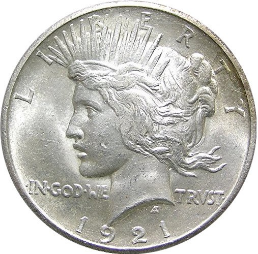File:Peace dollar.jpg