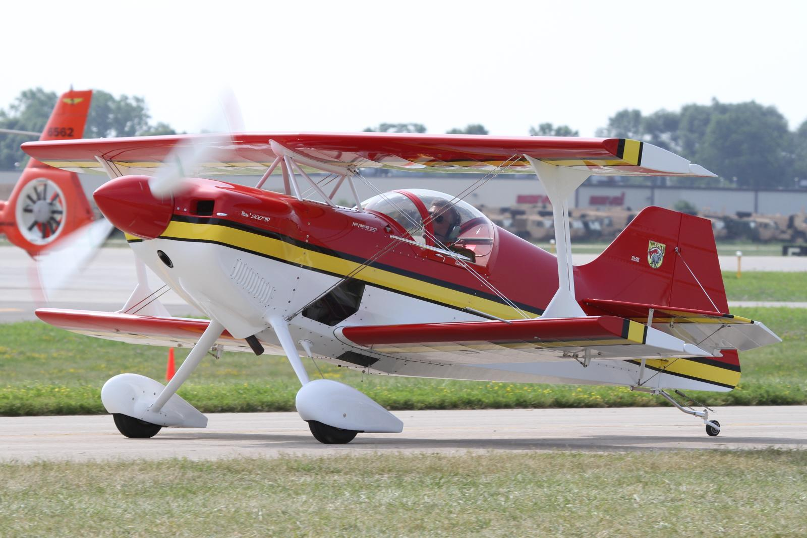 File Pitts S1 Ss Jpg Wikimedia Commons
