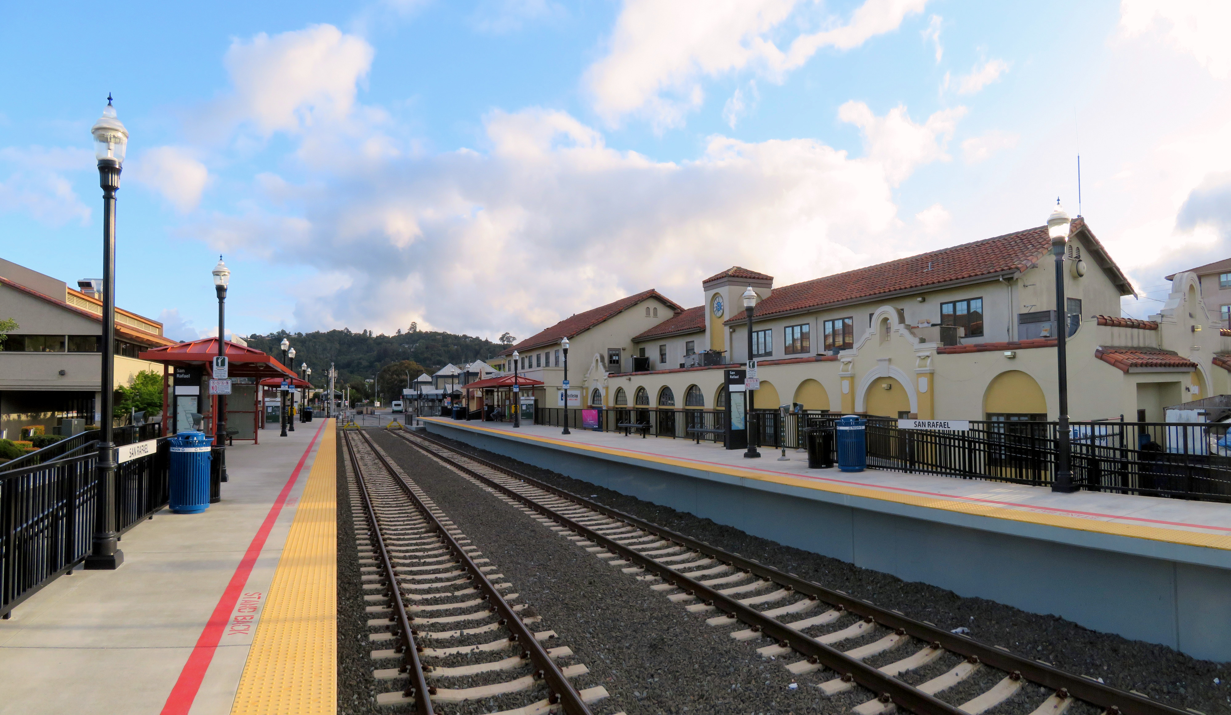 list of sonoma–marin area rail transit stations - wikiwand