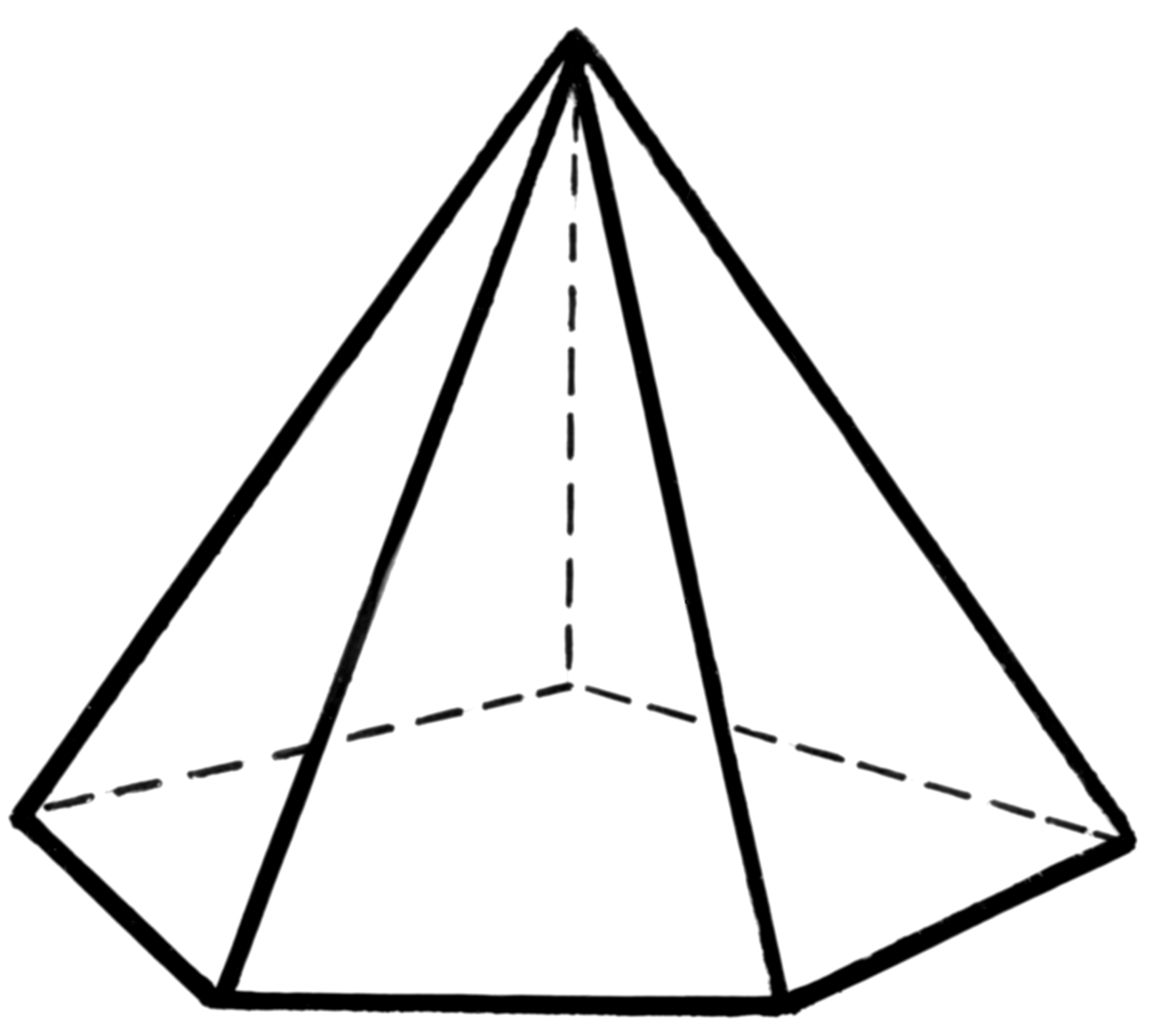 Line Art Wikipedia : File polyhedron psf wikimedia commons