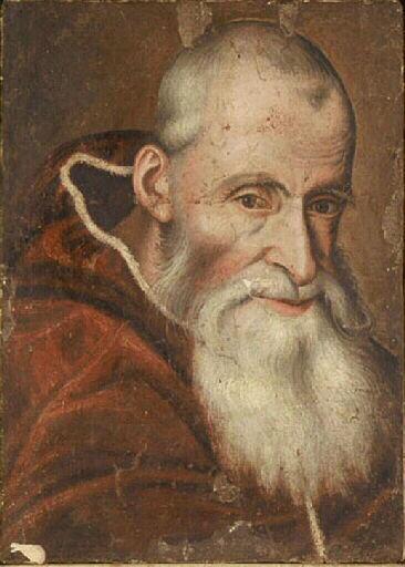 paul pape wiki