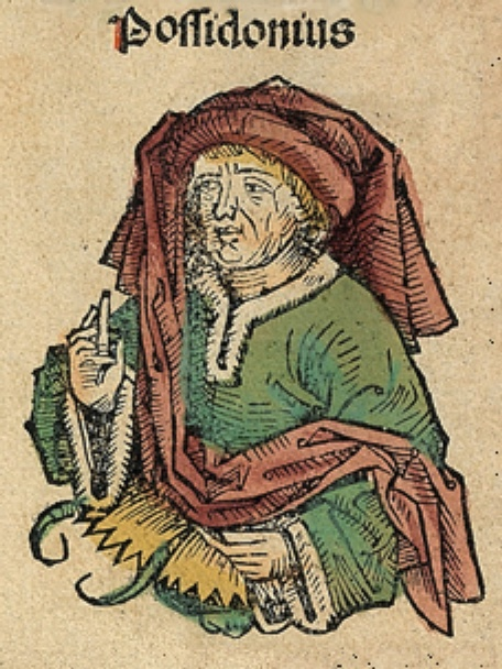 Posidonius Nuremberg Chronicle.jpg