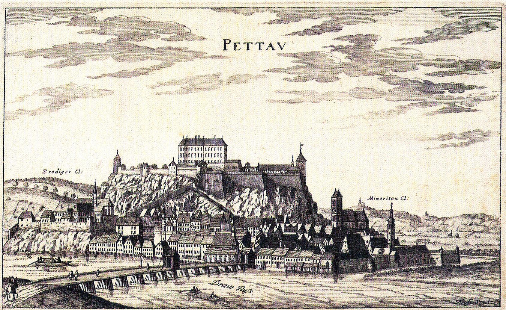 File:Ptuj en 1681.PNG