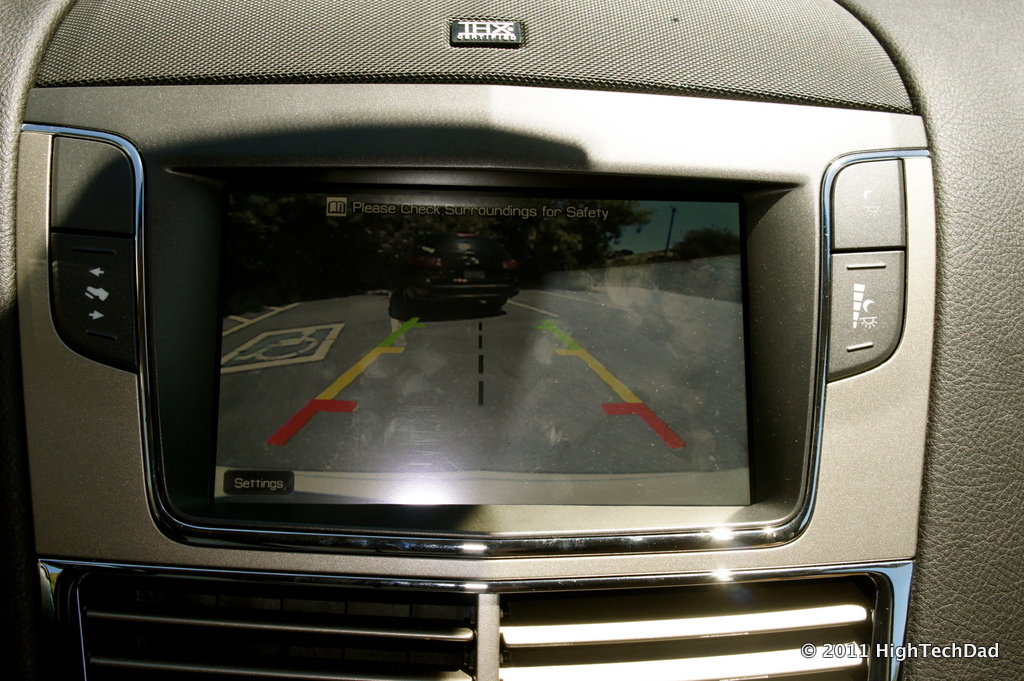 an image of rear%20view%20camera Rear-View Camera of Lincoln MKT (5872083166).jpg