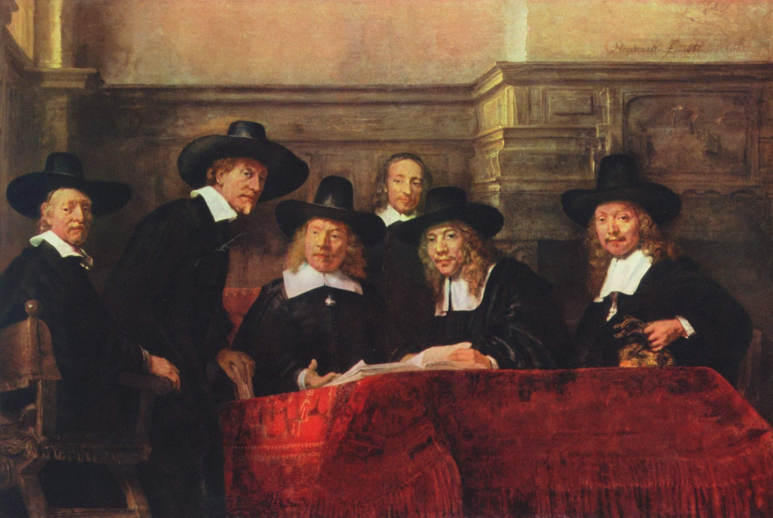 File:Rembrandt Harmensz. van Rijn 092.jpg - Wikimedia Commons