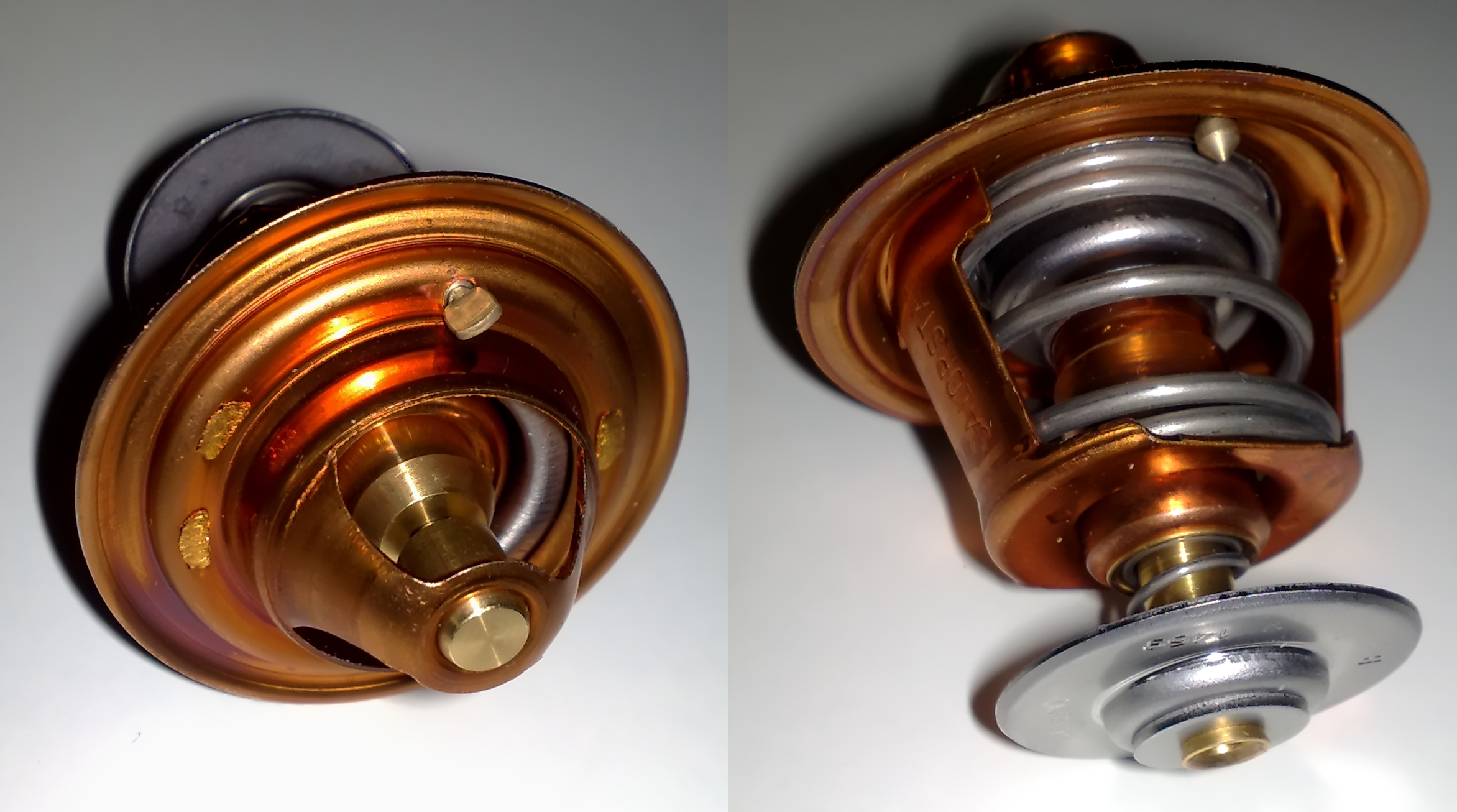 Car Thermostat Replacement >> Tiedosto Replacement Thermostat Jpg Wikipedia