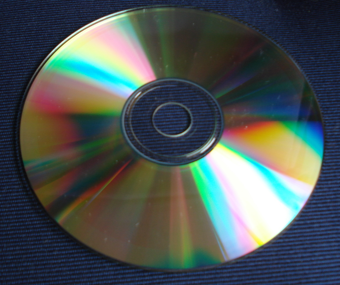 how to make copy protected audio cd