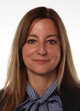 Roberta Lombardi Wikipedia