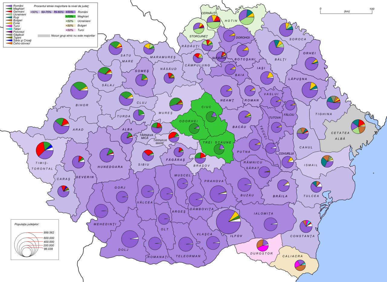 Kuvahaun tulos haulle harta Romania etnii