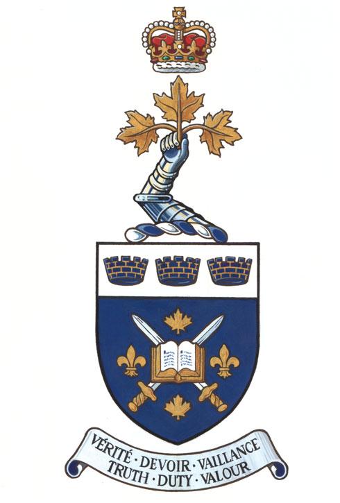 Royal Military College Saint-Jean - Wikipedia
