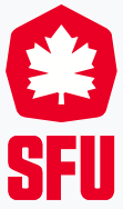 athletic teams of Simon Fraser University