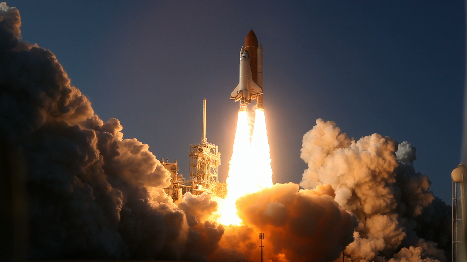 STS133_launch.jpg