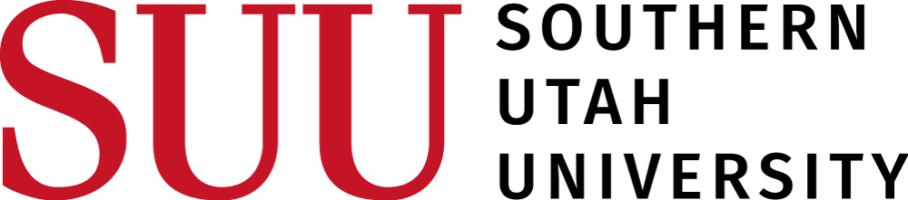 Image result for suu logo