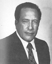 Salvatore Corallo Italian politician
