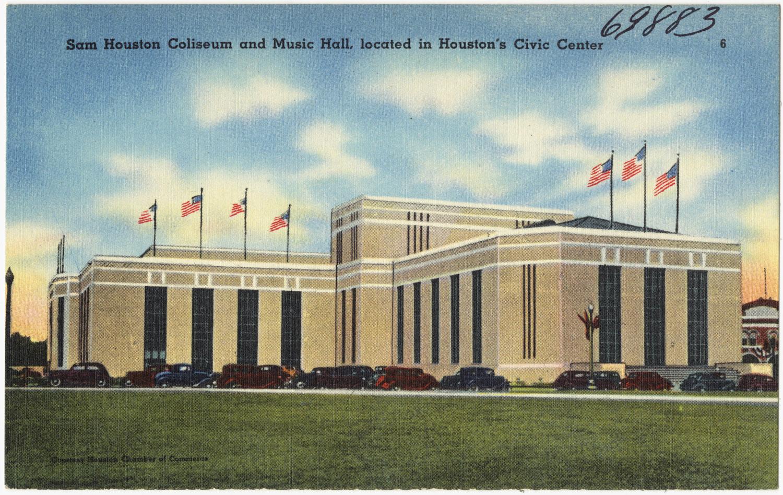 Sam_Houston_Coliseum_and_Musc_Hall_Postcard.jpg