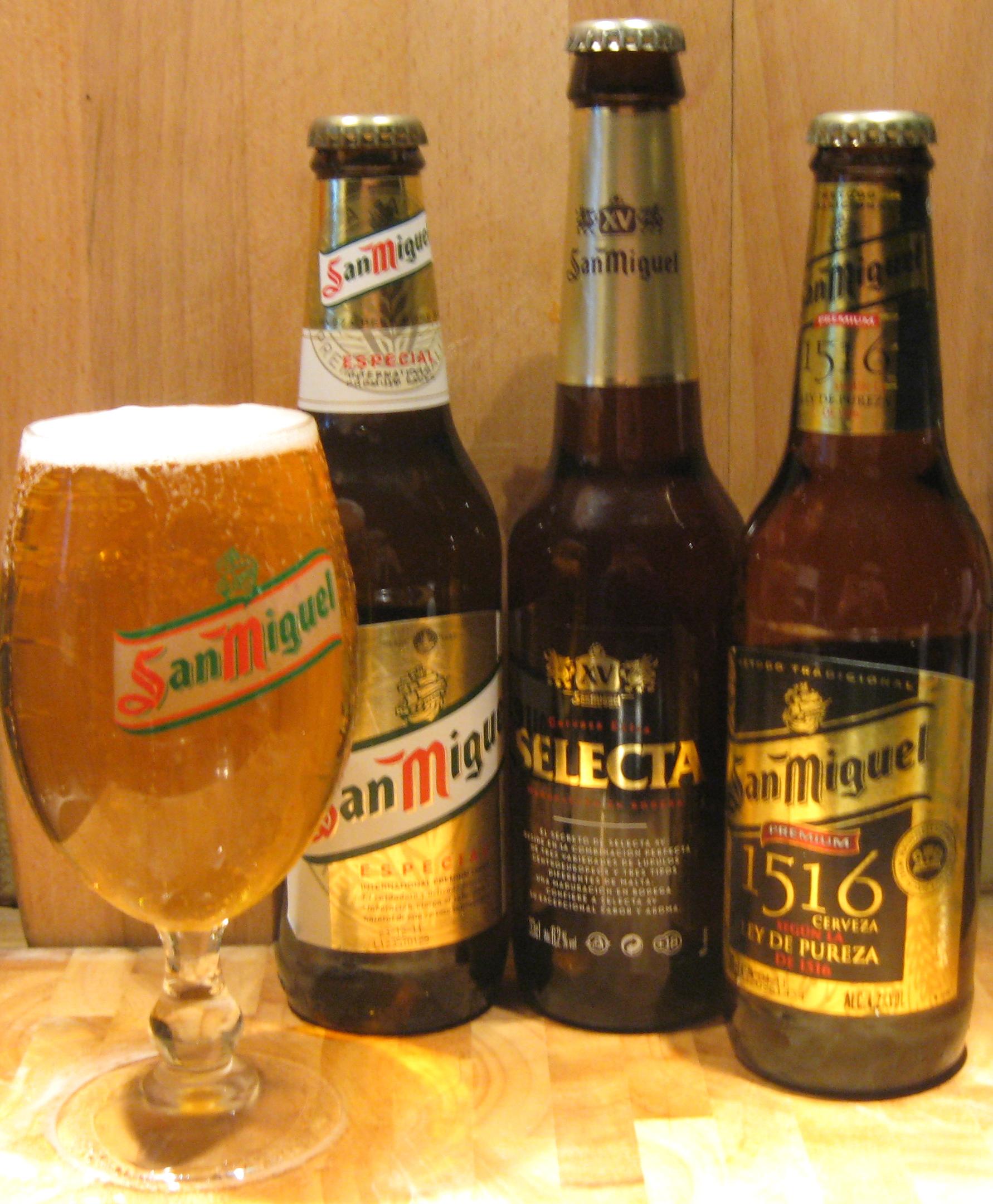 Botella de cerveza parte 1mov - 1 1