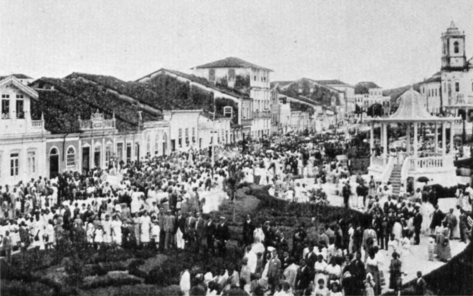 Santo Amaro Bahia fonte: upload.wikimedia.org