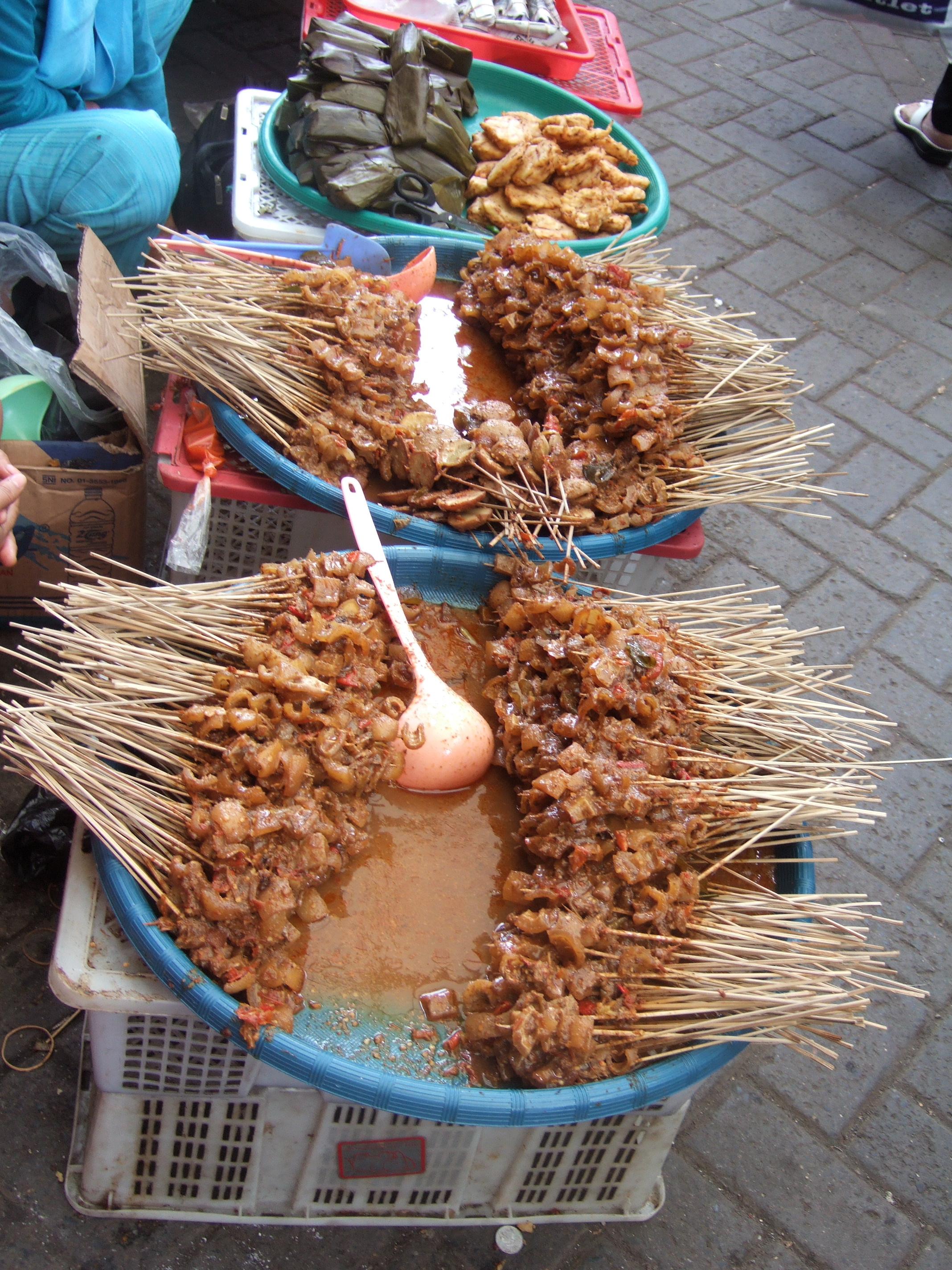 File:Sate kikil Pasar Baru.JPG - Wikimedia Commonskikil ru