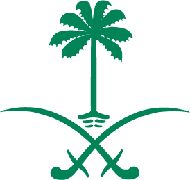 an overview of the religion and government in saudi arabia Saudi arabia is an islamic state, in which the shari'ah (islamic holy law) serves as both constitution and legal framework the wahhabi interpretation of sunni islam is the official religion and is strictly enforced.