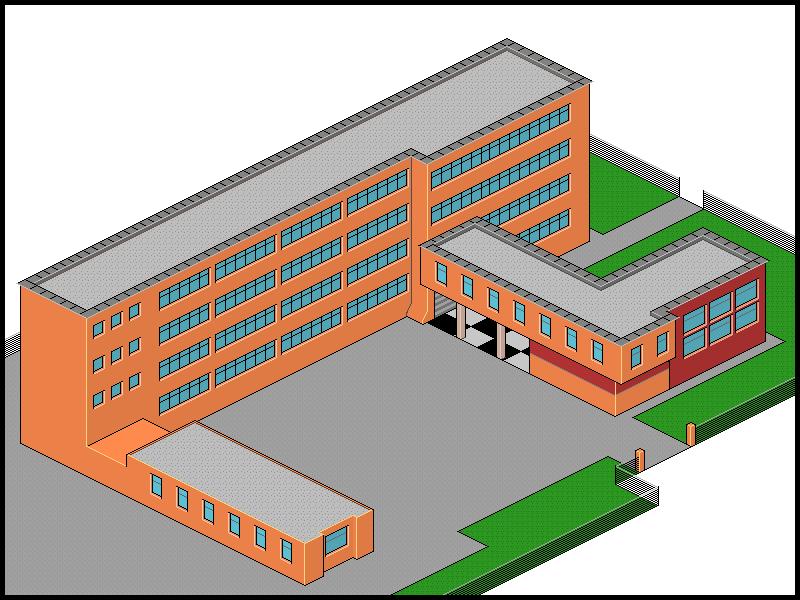 File:School pixel.png