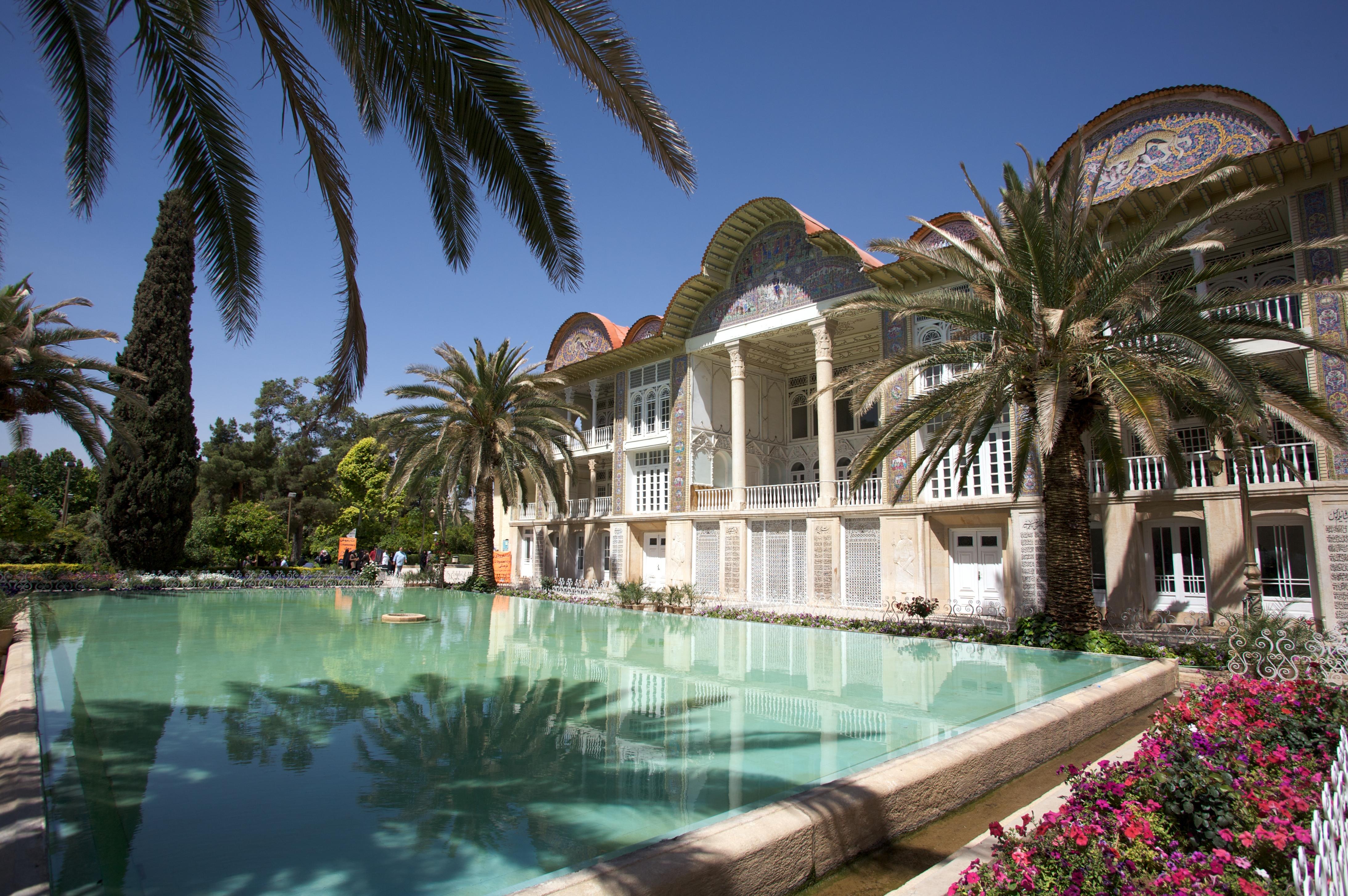 Hotel Garden Of Eden Bulgarien Bewertung