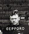 Sid Gepford.jpg