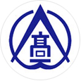 Siji High School Symbol.jpg