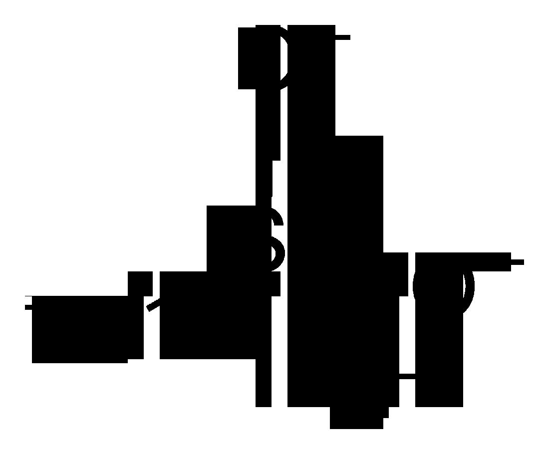 Silicate - Wikiwand