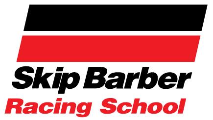 Barber University : Skip Barber Racing School - Wikipedia
