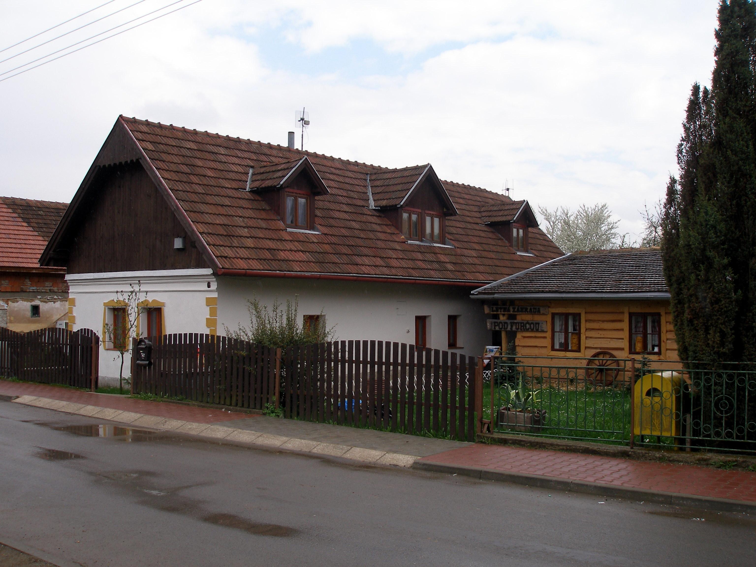 Haniska (okres Prešov)
