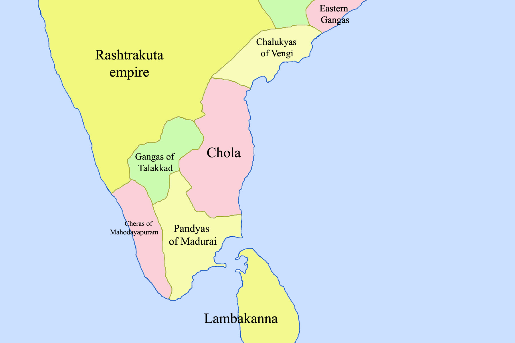 chera dynasty Ancient indian history chera dynasty - learn ancient indian history starting from  study, geographical background of indian history, writing, sources of ancient.