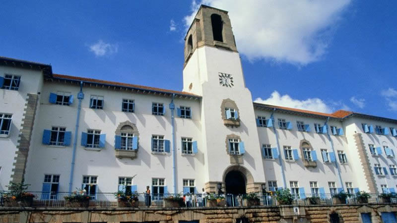 Makerere University - Wikipedia