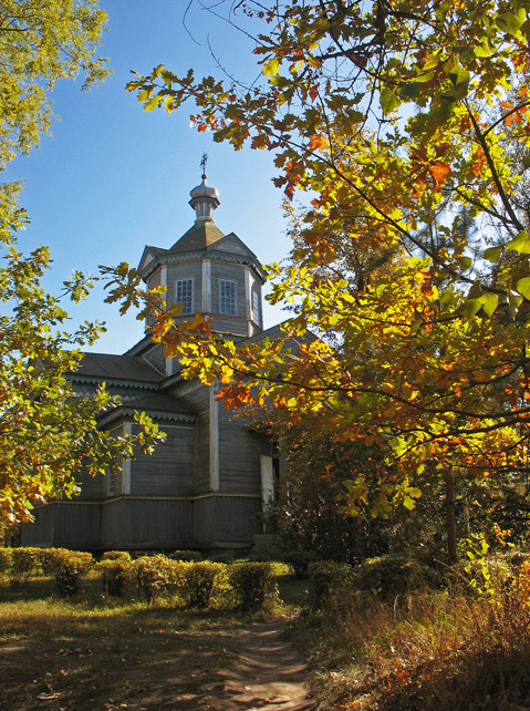 St Paraskeva Church in Pereyaslav Skansen.jpg