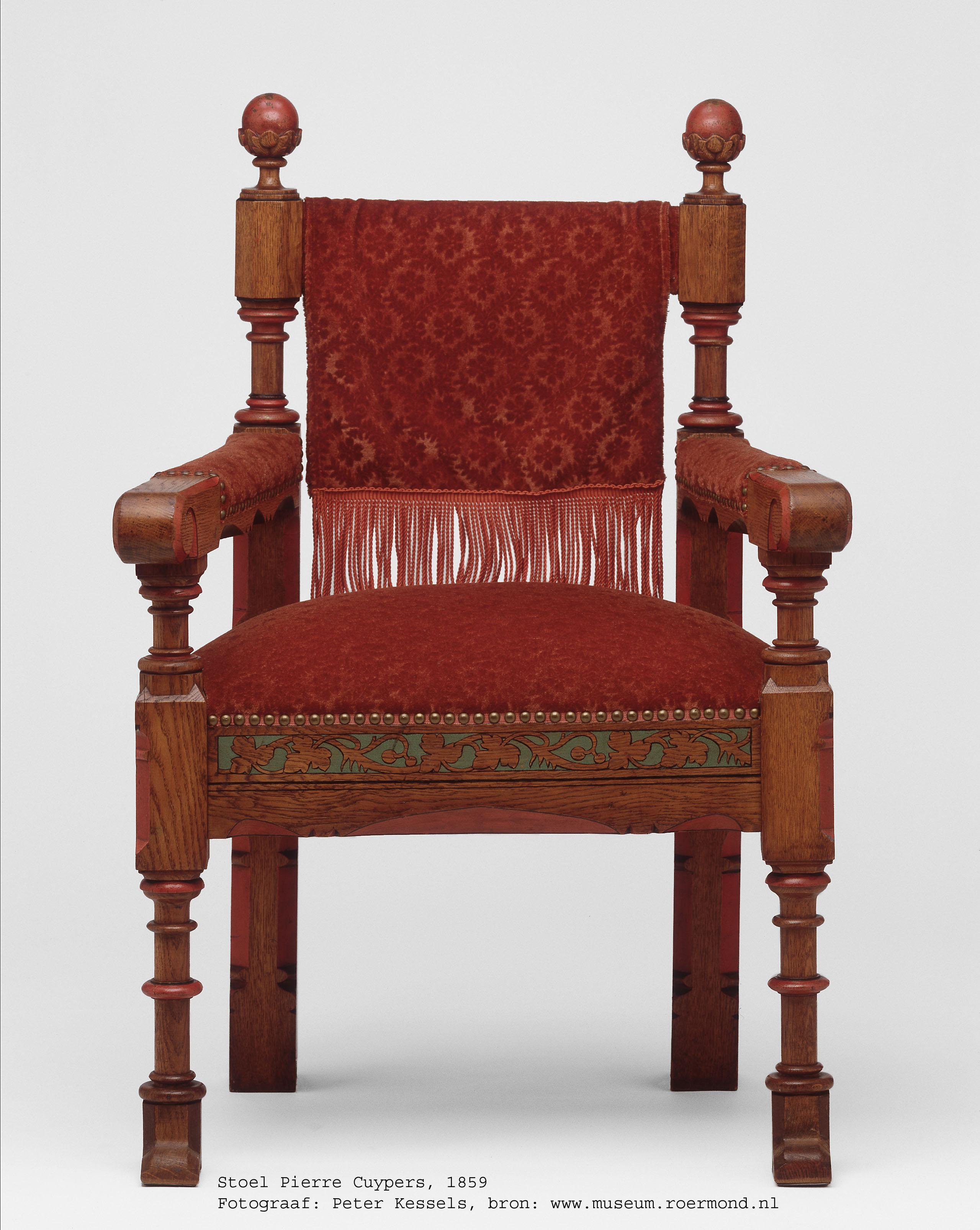 Bestand stoel ontwerp pierre wikipedia for Stoel bobois stoel
