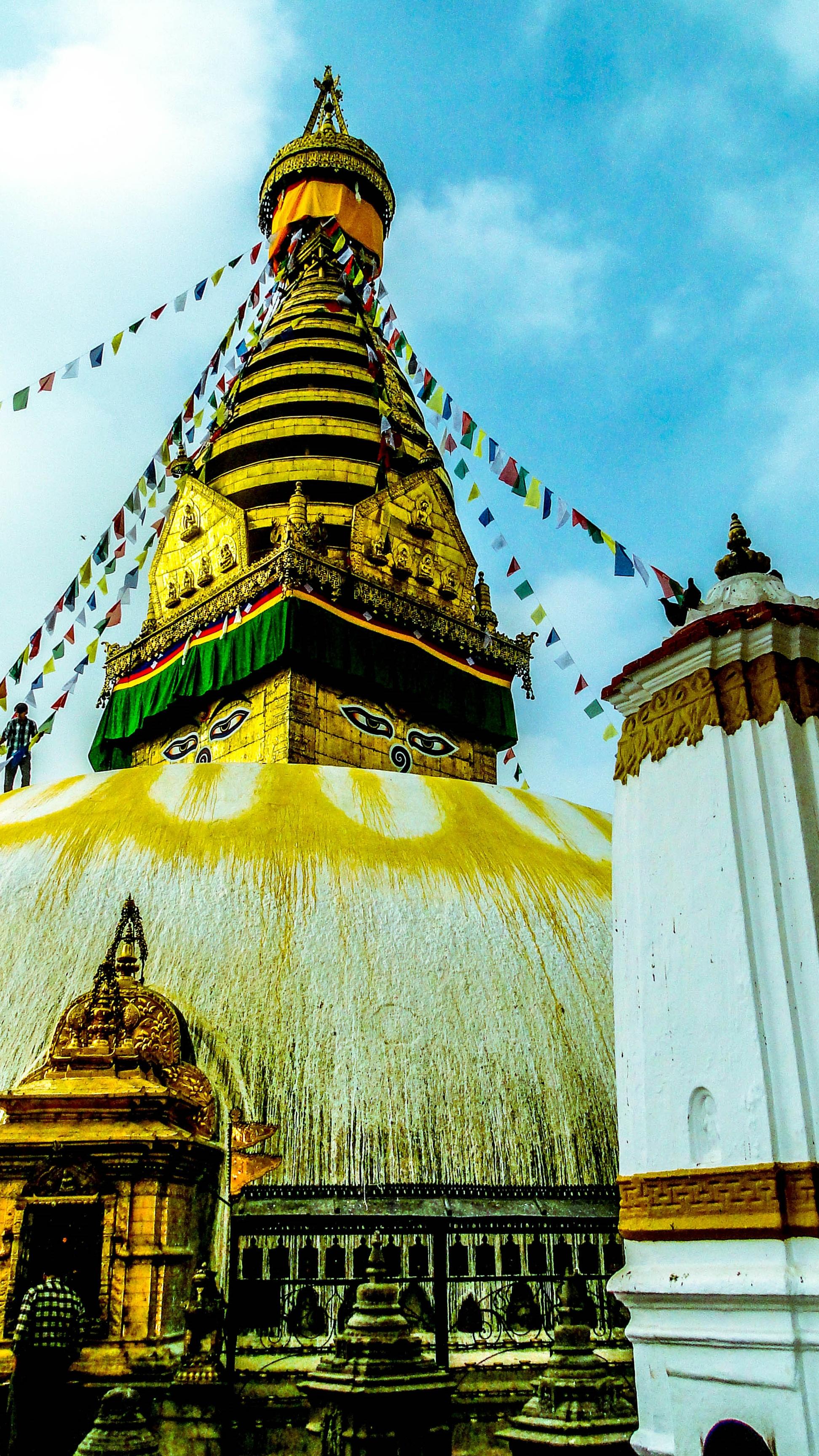 Swayambhunath temple.jpg