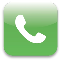 iphone calling app file telefono png wikimedia commons 11677