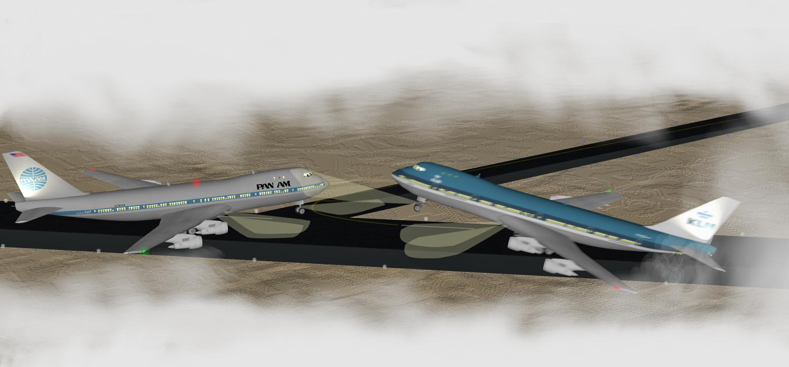 limite di peso del pilota di aliante