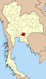 Thailand Prachinburi.png