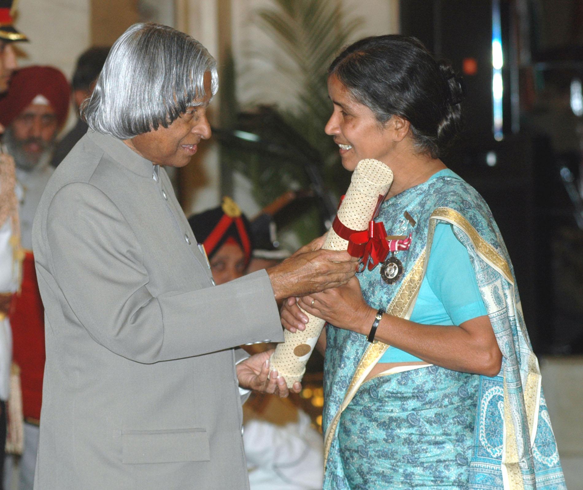 Sudha Varghese - Wikipedia