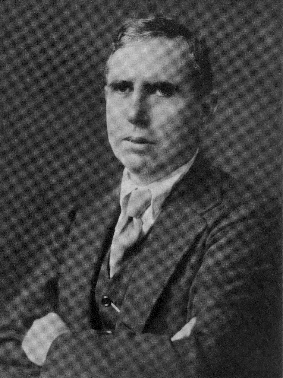 http://upload.wikimedia.org/wikipedia/commons/0/0e/Theodore_Dreiser_1.jpg