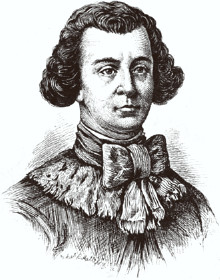Thomas Dongan, 2nd Earl of Limerick.jpg