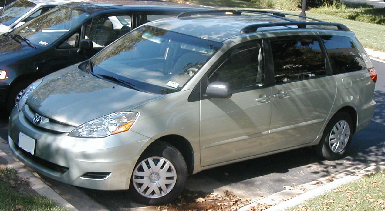 File Toyota Sienna Ce Jpg
