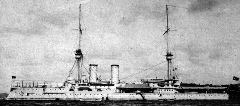 TurgutReis1910-1938