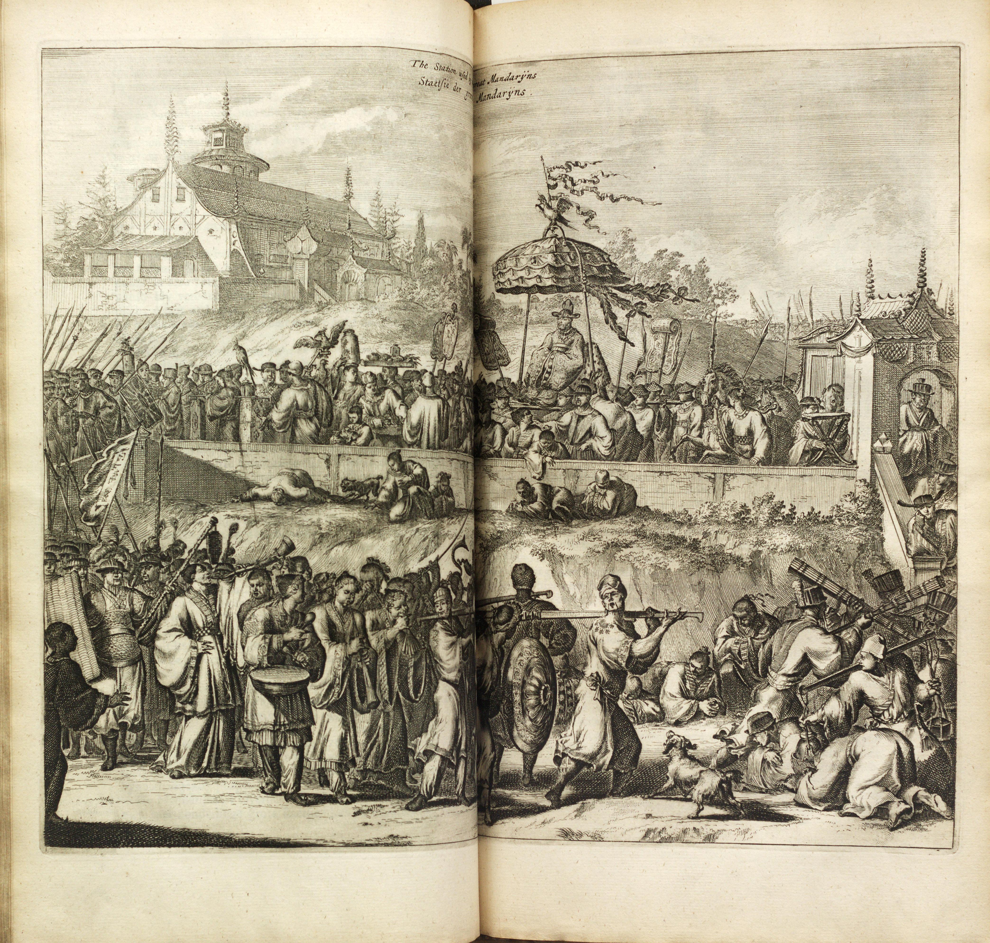 File:UB Maastricht - Dapper 1670 - Mandarijns jpg
