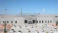 Federal Correctional Complex, Victorville U.S. prison complex in Victorville, California, which includes