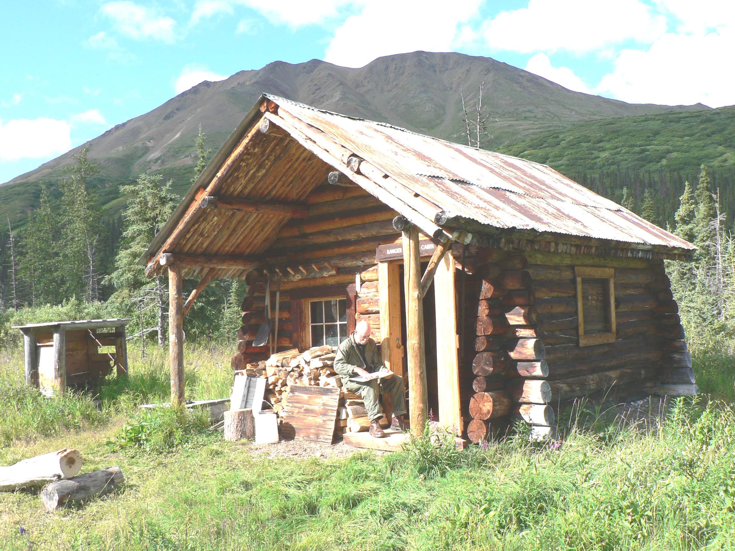 File upper windy creek patrol wikimedia commons for Alaska cottage