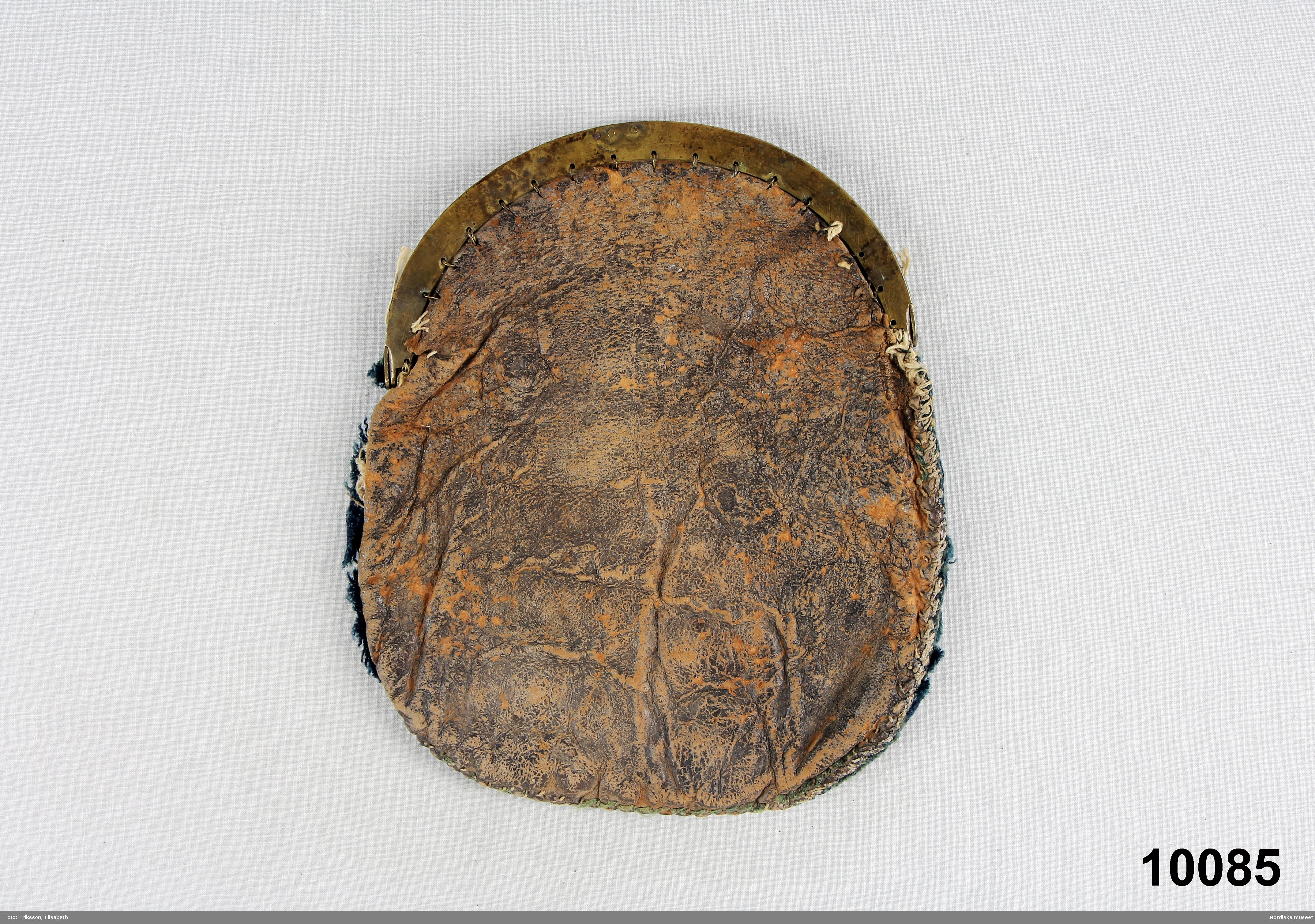 File Väska - Nordiska museet - NM.0010085 (2).jpg - Wikimedia Commons d705a556f638d