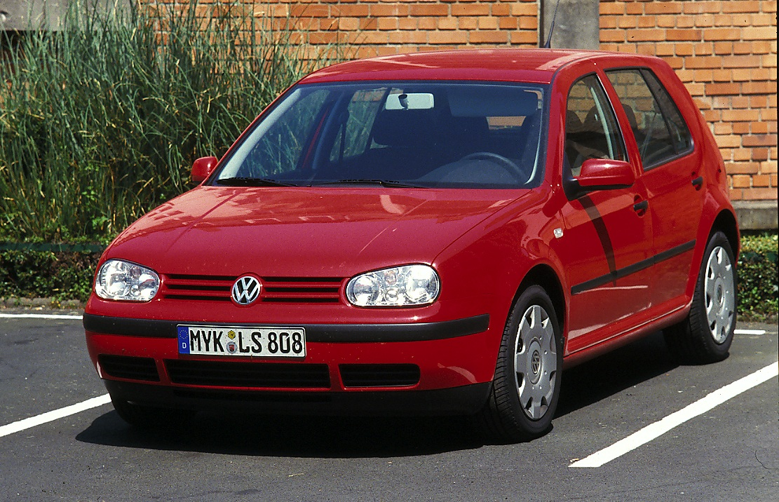Passat Gt 16v in addition Volkswagen Golf likewise Watch additionally Postimg 4239173 additionally 35337 Volkswagen Sharan 1 8 Turbo. on volkswagen golf gti vr6